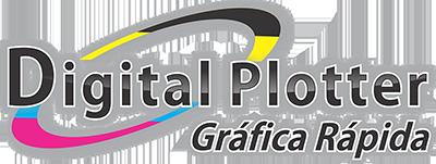 logomarca_digital2