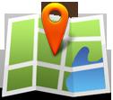 icone_mapa_