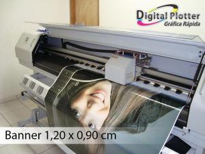 Digital_plotter_baner_impressão_90x120