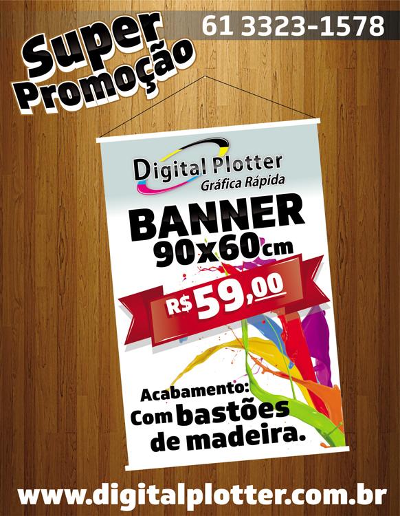 Propaganda Banners Offline Banners